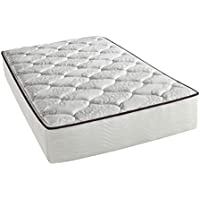 Dream Classic Comfy 9-inch Mattress, Queen