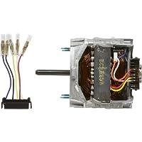 Whirlpool 12002351 Motor Kit