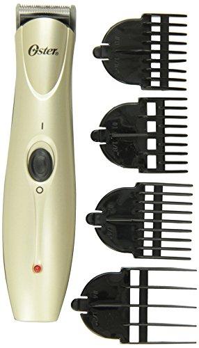 Oster Professional Oster Vorteq Trimmer (Shave Blade Oster)