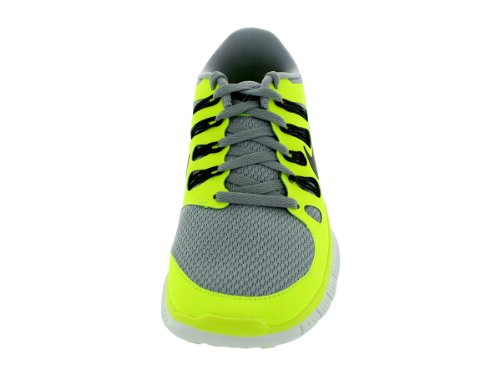 Nike Free 5.0+ Women (580591-007)