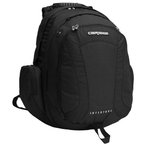 caribee-it-product-interface-backpack-black