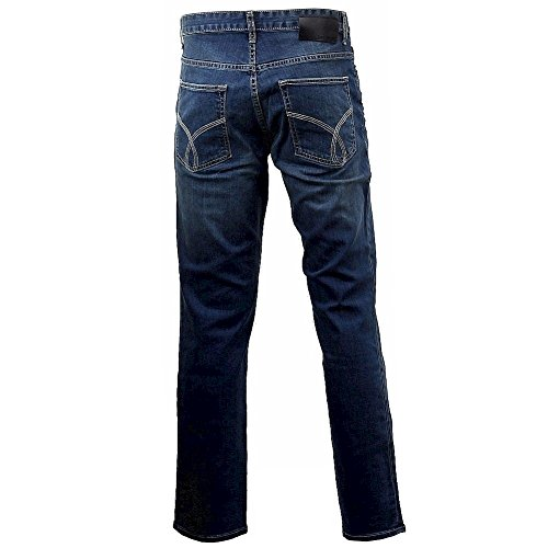 Calvin Klein Authentic - Jeans - Hommes