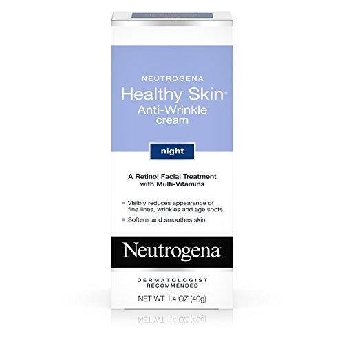 neutrogena-healthy-skin-anti-wrinkle-cream-night-with-retinol-14-oz