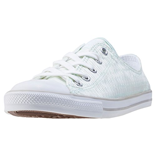 Converse  Chuck Taylor All Star Dainty, Sandales Compensées femme