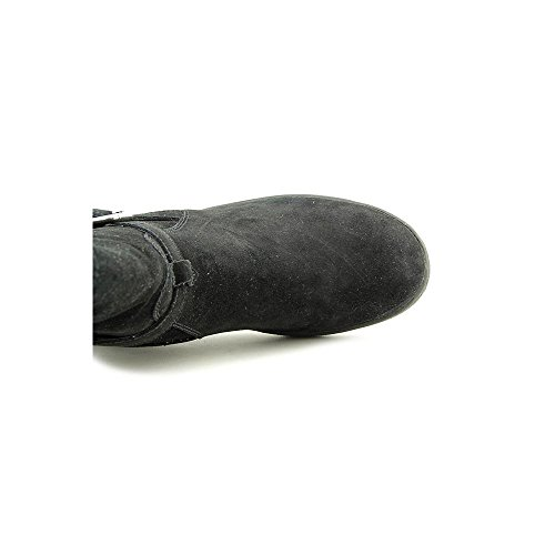 Tallulah Coach Boot Coach Tallulah Boot Black Coach Black Tallulah qH1nHBx