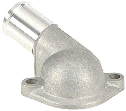 OES Genuine Thermostat Housing Cover for select Mazda Miata models