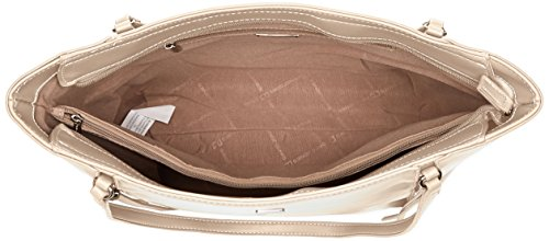 Jones David Bag Cm3579a Jones Camel David Women's Beige Cm3579a Cm3579a Women's S0U5qEEw