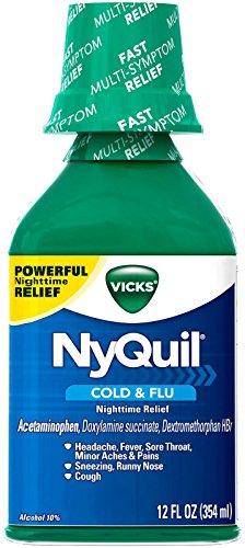 vicks-nyquil-original-liquid-12-oz