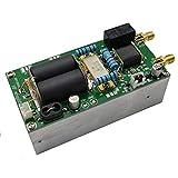 Vaorwne New Minipa DIY Kits 100W SSB Linear Hf