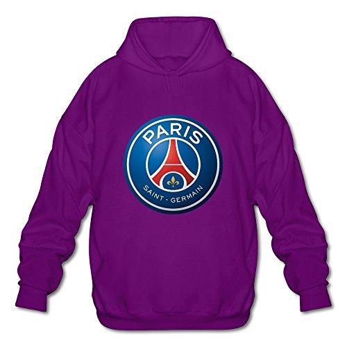 mens-paris-saint-germain-fc-sport-hoodies-sweatshirt-purple-size-s-custom-by-rahk