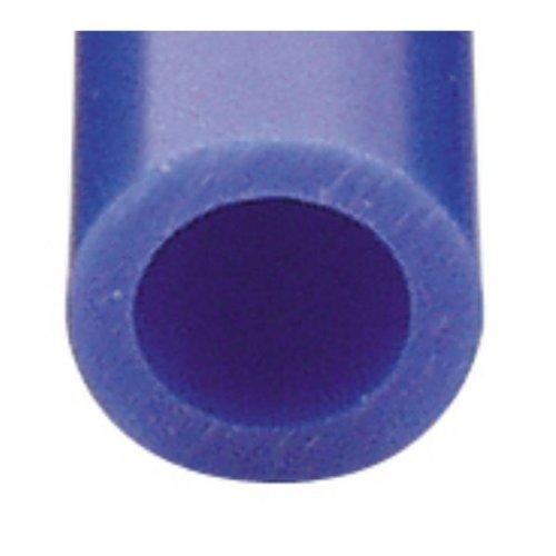 Wax Tube - 9