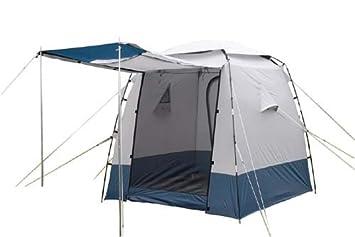 Royal Utility Tent  sc 1 st  Amazon UK & Royal Utility Tent: Amazon.co.uk: Sports u0026 Outdoors