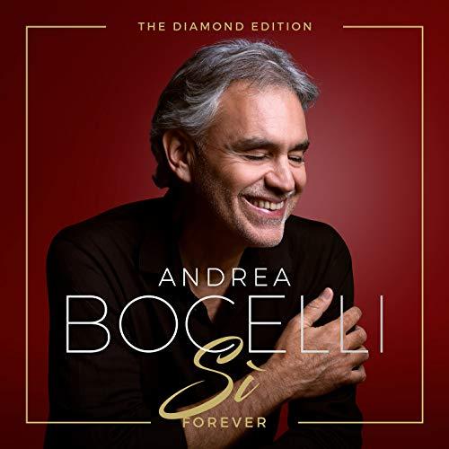 Sì Forever (The Diamond Edition)