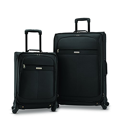 american-tourister-lightweight-two-piece-spinner-set-21-25-black