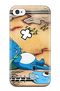 TYH - Cleora S. Shelton's Shop 6367565K173232409 text fairy tail anime happy fairy tail Anime Pop Culture Hard Plastic iPhone 5/5s cases phone case