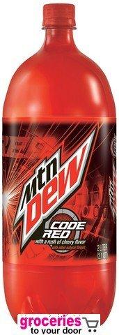 mountain-dew-code-red-soda-2-liter-bottle-pack-of-6