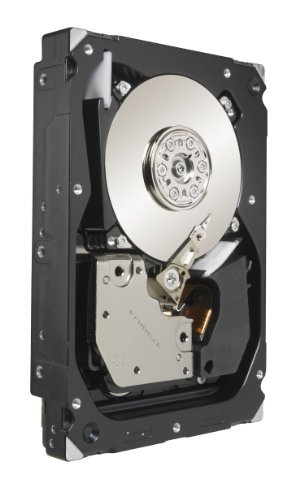 Seagate Cheetah SAS 16 MB Cache 2.5-Inch Internal Bare-OEM Drives 3 Highest-performance 3.5-inch drive Highest-capacity Tier 1, mission-critical drive Highest reliability rating in the industry