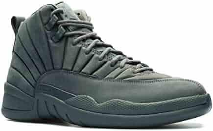 407afe045fa Shopping Shoes - Men - Clothing