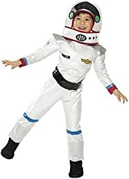 Infant Toddler Blast-off Astronaut Kids Halloween Costume Size 12-24 Months  sc 1 st  Amazon.com & Amazon.com: Target - Costumes u0026 Accessories: Clothing Shoes u0026 Jewelry