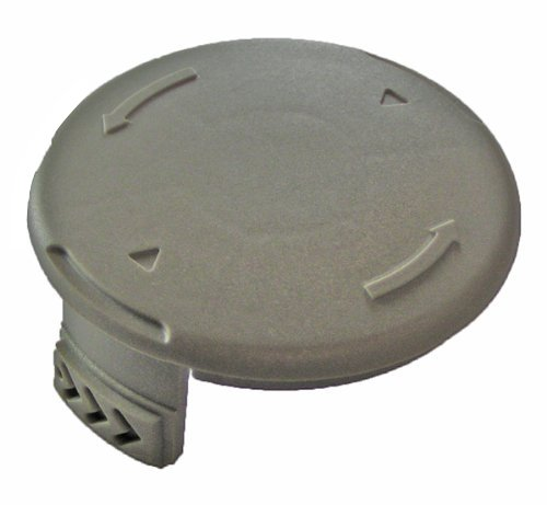 Ryobi P2002-P2004 Cordless String Trimmer Replacement Spool Cover # 3411546-7G