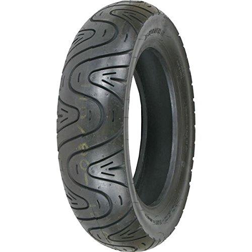 Shinko SR007 Rear Tire - 120/70-11