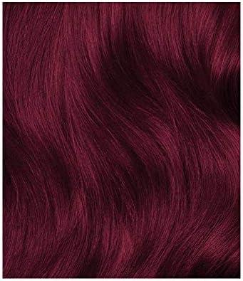 Lunar Tides - Tinte para el pelo Cranbaby