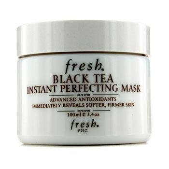 Fresh Black Tea Instant Perfecting Mask 3.3 fl oz