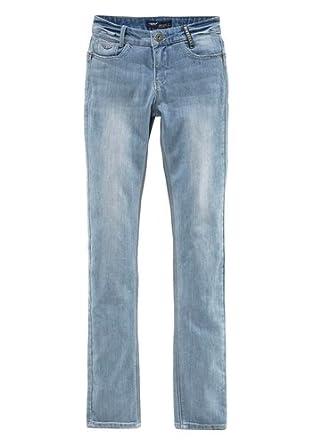 Arizona Arizona 5 Pocket Jeans Rock N Roll Rohren Form Mit