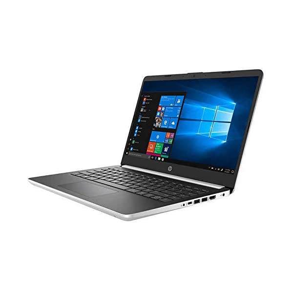 "2020 Newest HP 14"" Premium FHD IPS Laptop, 10th Gen i5-1035G4 (up to 3.7GHz, Beat i7-7500), 20GB RAM, 1TB SSD, HDMI, WiFi, Bluetooth, Windows 10 W/ Ghost Manta Gaming Mouse 2"