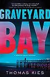 Image of Graveyard Bay (Geneva Chase Mysteries)