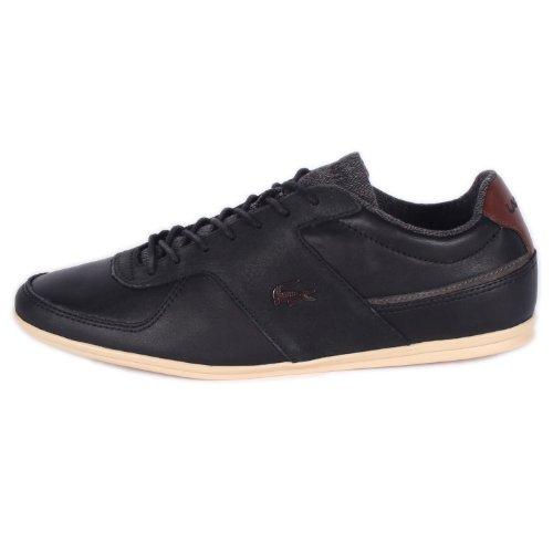 Shoe Fashion Lacoste Black 14 TALOIRE Men's x0wqTgFp