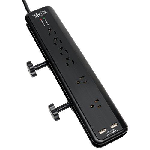 Under Desk Power Strip: Amazon.com