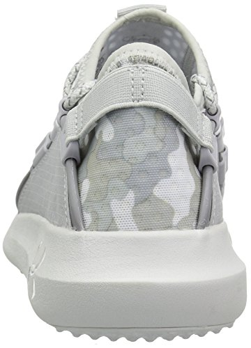 UA Laufschuhe Weiß White Rail Herren Armour 104 Under Fit WRnwEgX7