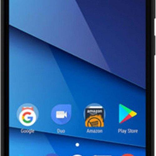 BLU Studio J8 Unlocked Smartphone