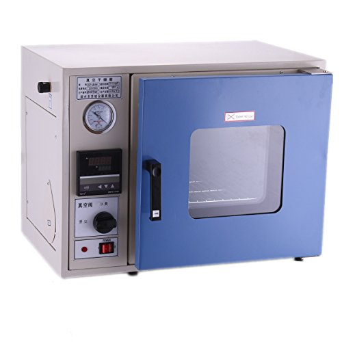 OrangeA Sterilizing temperature Controller Extraction product image
