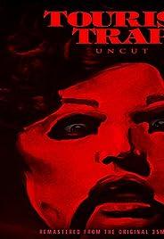 Tourist Trap: Uncut [Blu-ray]