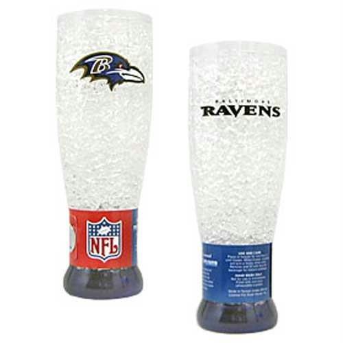 ravens beer mug - 5