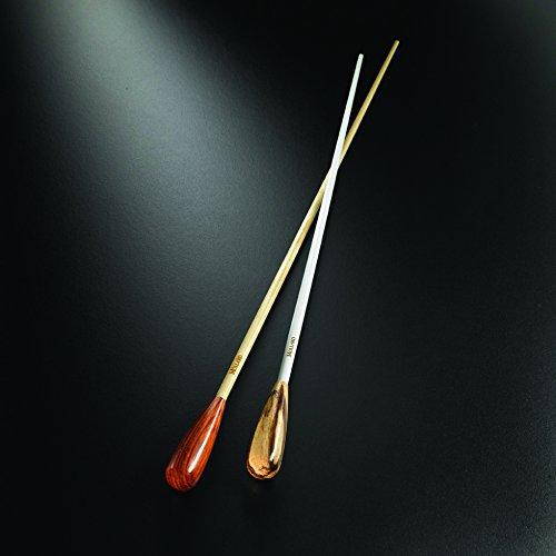 Mollard E Series Cocobolo Baton Natural 14 Inches by Mollard (Image #1)