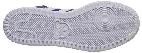 adidas Pro Play 2 - Zapatillas de running para hombre Azul / Amarillo / Blanco