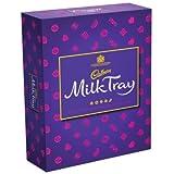 Cadbury Milk Tray Original Cadbury Dairy Milk