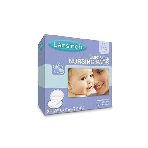 Lansinoh Disposable Nursing Pads Best Nursing Pads Nursing Breast Infant Baby Nuraing Pasds - Lansinoh Disposable Breast Pads