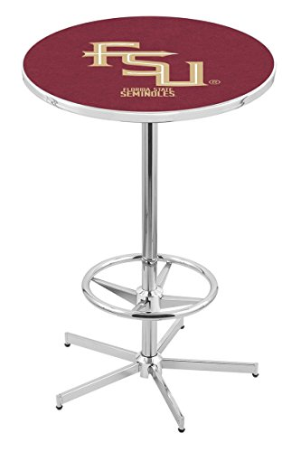 Holland Bar Stool L216C Florida State