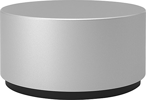 microsoft-surface-dial-magnesium-2wr-00001