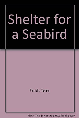 book cover of Shelter for a Seabird