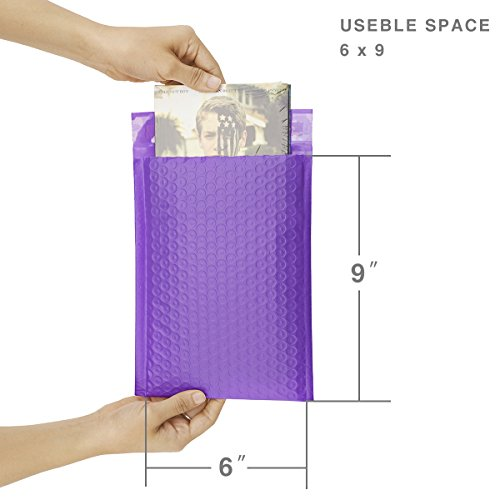 The 8 best bubble mailer with stamps