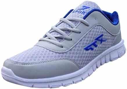 da7f41c04a751 Shopping 10 - Under $25 - Trail Running - Running - Athletic - Shoes ...