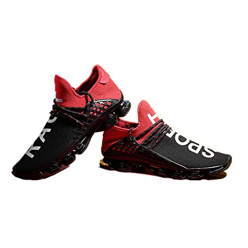 Men's Lightweight Casual Walking Athletic Shoes Running for sale  Delivered anywhere in Canada