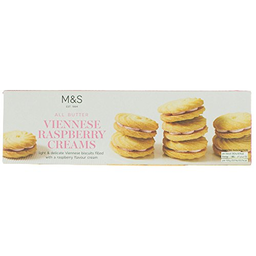 ms-marks-spencer-all-butter-viennese-raspberry-cream-biscuits-125g-from-the-uk