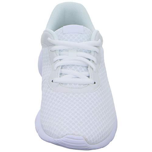 white D'athlétisme Tanjun white Nike Multicolore Grey Chaussures vast Femme gs 102 dBYxtxwP