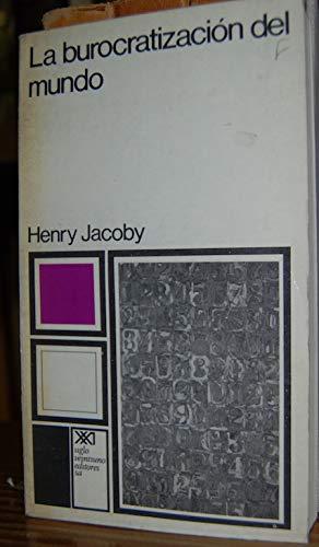 Libros marxistas, anarquistas, comunistas, etc, a recomendar - Página 4 41rKz5QiyRL